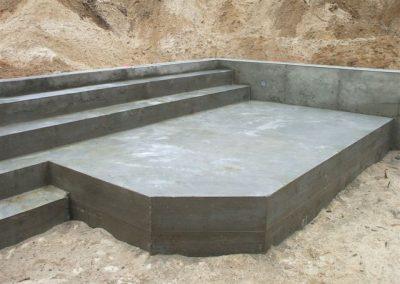 pools_steps_square01_large