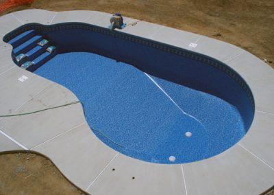 pools_swimmingpools_construct06_large