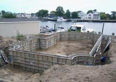 pools_swimmingpools_custom01_large