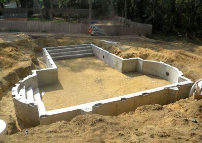 pools_swimmingpools_custom03_large